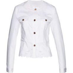 Kurtki i płaszcze Kolekcja zima 2020 Moda w Women's Health