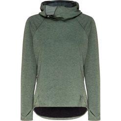 6f452fce09 tanie bluzy damskie - zobacz wybrane produkty. Bluza ON RUNNING HOODIE  Szary. Bielizna termoaktywna damska marki On Running. Za 660.00 zł
