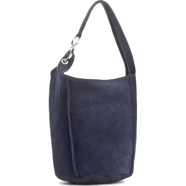 3cfd3b898dff6 Wyprzedaż - torebki klasyczne ze sklepu eobuwie.pl - Kolekcja wiosna 2019 -  Moda w Women s Health