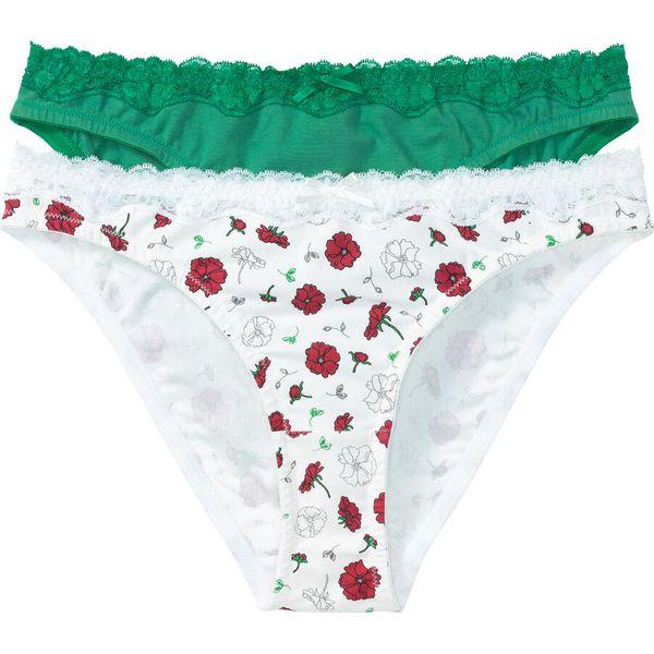 92b14550830889 Figi ze sklepu BonPrix.pl - Kolekcja lato 2019 - Moda w Women's Health