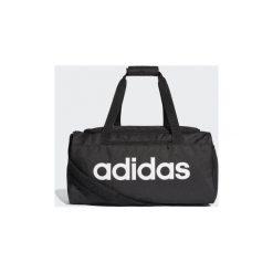 e94193b6f6935 ... Kolekcja wiosna 2019. Torba fitness 25L. Torby sportowe marki adidas.  Za 94.99 zł.