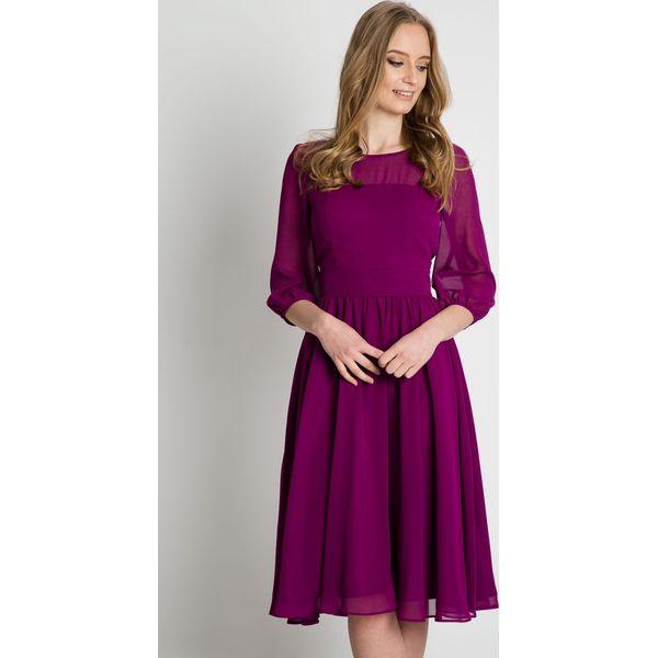 4a9f0efd27 Sukienki marki BIALCON - Kolekcja wiosna 2019 - Moda w Women s Health