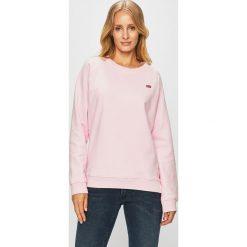 b4c0cdc4f Bluzy Levi's - Kolekcja lato 2019 - Moda w Women's Health