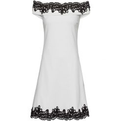 2864dea0d0 Sukienki marki bonprix - Kolekcja wiosna 2019 - Moda w Women s Health