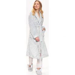 2643e3f3255d7e Mewa bielizna nocna - Bielizna nocna - Kolekcja zima 2019 - Moda w ...