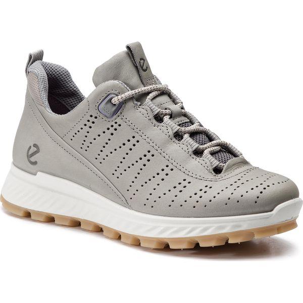 ecb1892b Odzież i obuwie sportowe damskie ze sklepu eobuwie.pl - Kolekcja lato 2019  - Moda w Women's Health