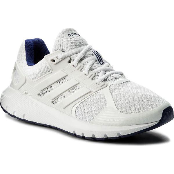 4f80c41ca6e54 Obuwie sportowe marki adidas - Kolekcja zima 2019 - Moda w Women s Health