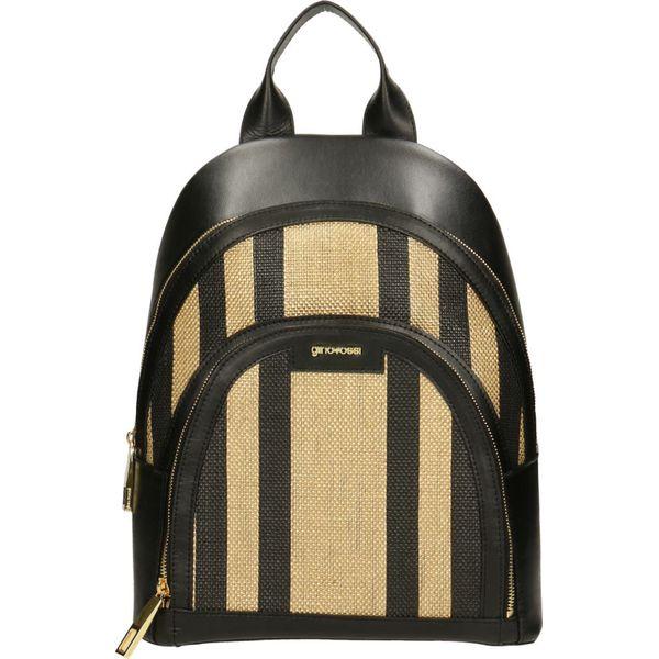 b9f5ec0d6de67 Plecak ZIPP - Plecaki marki Gino Rossi. W wyprzedaży za 399.90 zł ...