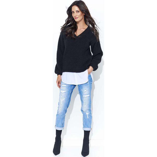 4acb9f3521f30 Swetry ze sklepu Molly - Kolekcja lato 2019 - Moda w Women's Health