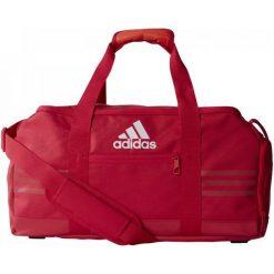 ee23578cbd164 Adidas Torba 3s Per Tb S Energy Pink White S. Torby podróżne marki adidas