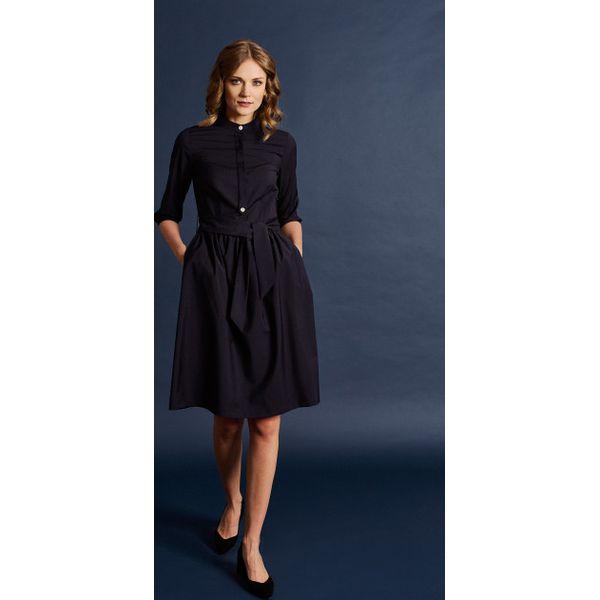 cbd2e5094a Wyprzedaż - sukienki - Kolekcja wiosna 2019 - Moda w Women s Health