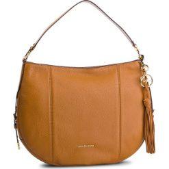 e39bf0f38ff52f Pomarańczowe shopper bag - Kolekcja lato 2019 - Moda w Women's Health