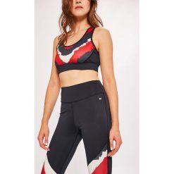 ee8c459aa7b30 Legginsy ze sklepu Answear.com - Kolekcja wiosna 2019 - Moda w ...