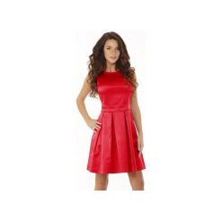 5c6e43c0a8 Sukienki marki Ella dora - Kolekcja wiosna 2019 - Moda w Women s Health