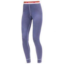 cde59e8b98060f Spodnie adidas treofil damskie legginsy sportowe - Legginsy sportowe ...