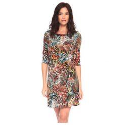 796aa013cc Sukienki koktajlowe na slub - Sukienki - Kolekcja wiosna 2019 - Moda ...