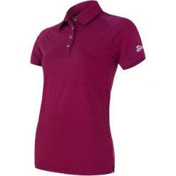2745602f8ff494 Koszulki sportowe damskie fitness - Koszulki sportowe - Kolekcja ...