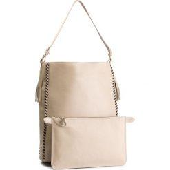 cfad9e9c85452 Wyprzedaż - torebki klasyczne marki Simple - Kolekcja wiosna 2019 ...