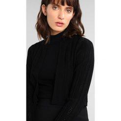 4c3936f84 Wyprzedaż - odzież damska Karen Millen - Kolekcja lato 2019 - Moda w ...