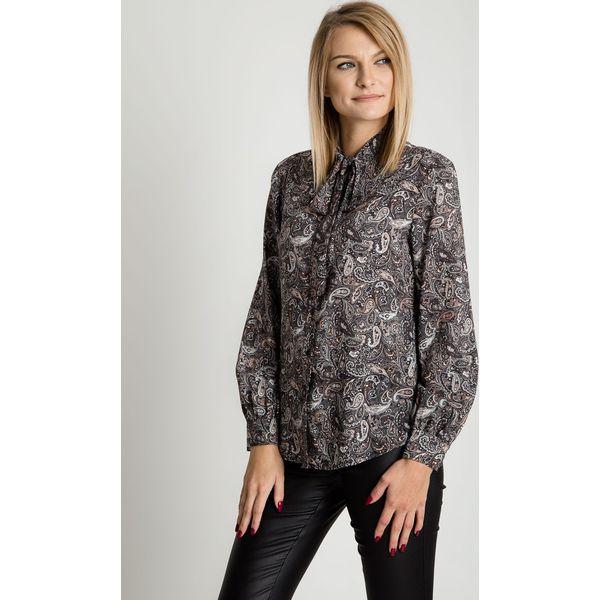 34e49a19bd Koszule i bluzki ze sklepu Bialcon w wyprzedaży - Kolekcja wiosna 2019 -  Moda w Women s Health