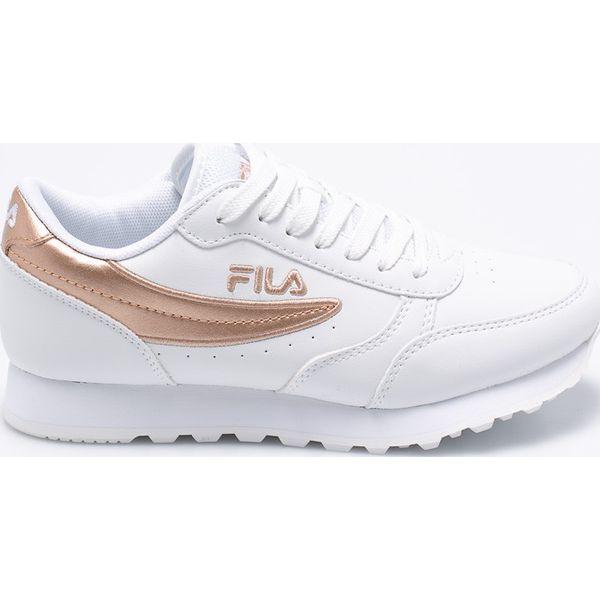 8db6efa233592 Market / Odzież, obuwie, dodatki damskie / Obuwie damskie / Buty sportowe  ...