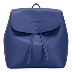 afc481e9947c4 Plecak CREOLE - K10419 Niebieski - Plecaki marki Creole. Za 249.00 ...