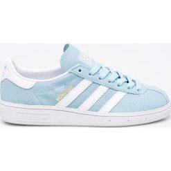 a15f2152 Adidas Originals - Buty Munchen. Buty sportowe lifestyle marki adidas  Originals.
