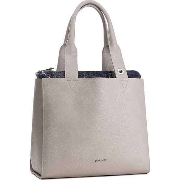 073c03bbb43ac Torebka GINO ROSSI - XZ3507-ELB-TKTK-8557-T L 90 59 - Shopper bag ...