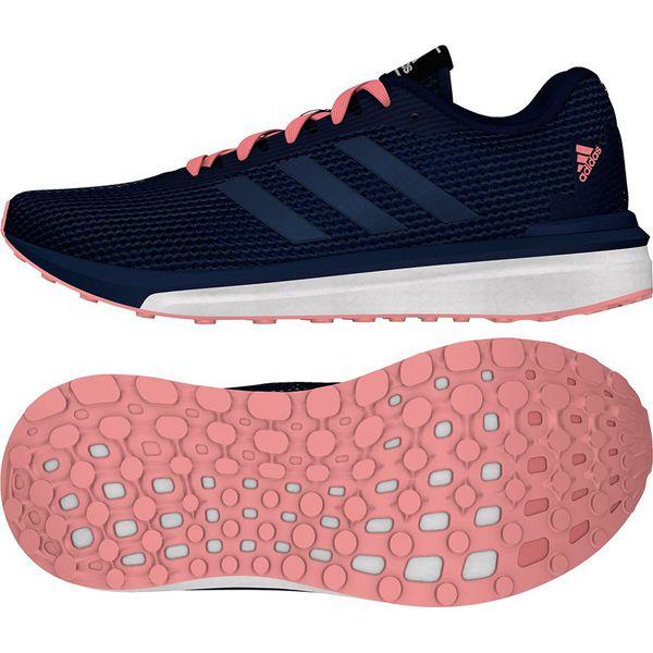 27748d33 Obuwie sportowe adidas - Kolekcja lato 2019 - Moda w Women's Health