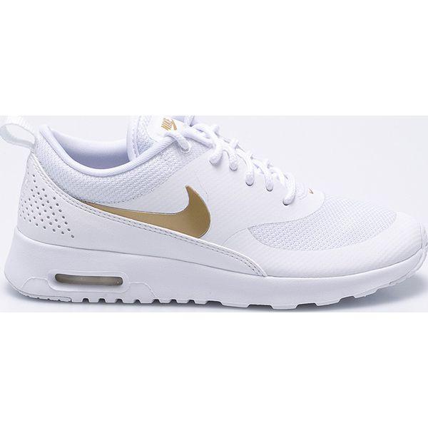 Nike Sportswear Buty Wmns Air Max