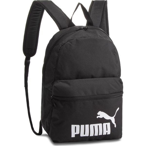 9a16c476ef928 Plecaki marki Puma - Kolekcja wiosna 2019 - Moda w Women's Health