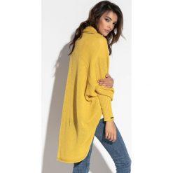 17c27df2d89283 Sweter kardigan - Swetry - Kolekcja lato 2019 - Moda w Women's Health