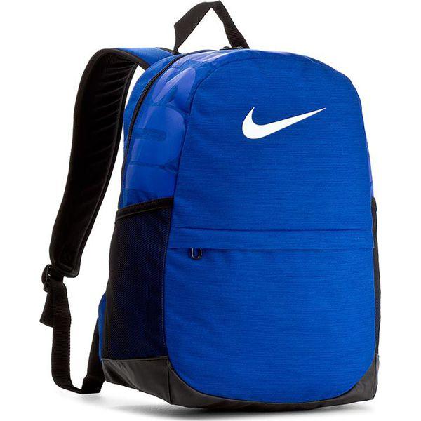 191ba534160b1 Plecak NIKE - BA5473 480 - Plecaki marki Nike. Za 119.00 zł ...