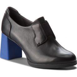 091d61e2e0938 Wyprzedaż - obuwie damskie marki Camper - Kolekcja wiosna 2019 ...