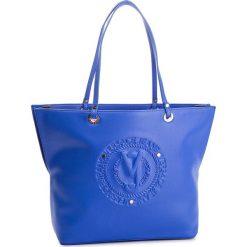 83affc51f82b0 Torebka VERSACE JEANS - E1VSBBX1 70828 202. Torebki klasyczne marki Versace  Jeans. W wyprzedaży