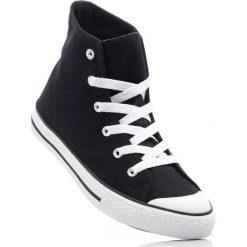 441c09f4 Sneakers trampki na koturnie - Trampki sportowe - Kolekcja wiosna ...