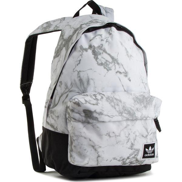 417c89bc7e8af Plecak adidas - Aop Backpack DH2570 Multco - Białe plecaki marki ...