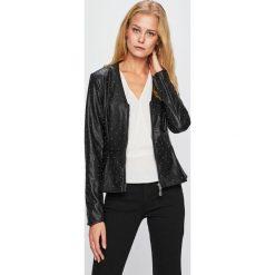 bea50534c4186 Wyprzedaż - kurtki i płaszcze marki Guess Jeans - Kolekcja wiosna ...