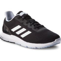 adidas Galaxy 4, Chaussures de Running Femme, Blanc (Ftwwht/Greone/Aerblu B43832), 40 EU