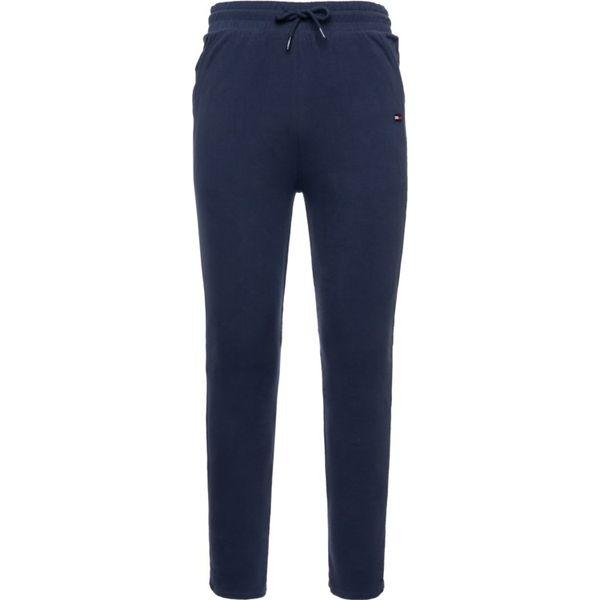 Spodnie dresowe TOMMY HILFIGER UW0UW01279