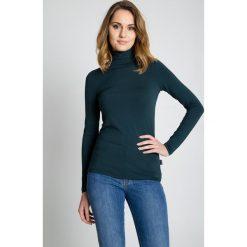 674c4e14cb Koszule i bluzki ze sklepu Bialcon w wyprzedaży - Kolekcja wiosna ...