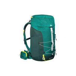 9348f39c24c45 Plecak turystyczny MH100 40 l. Plecaki marki QUECHUA. W wyprzedaży za  139.99 zł.