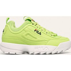 Fila Buty Orbit CMR Jogger L low