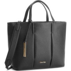 6ed3f9ce1bee7 Torebki marki Calvin Klein Black Label - Kolekcja wiosna 2019 - Moda ...