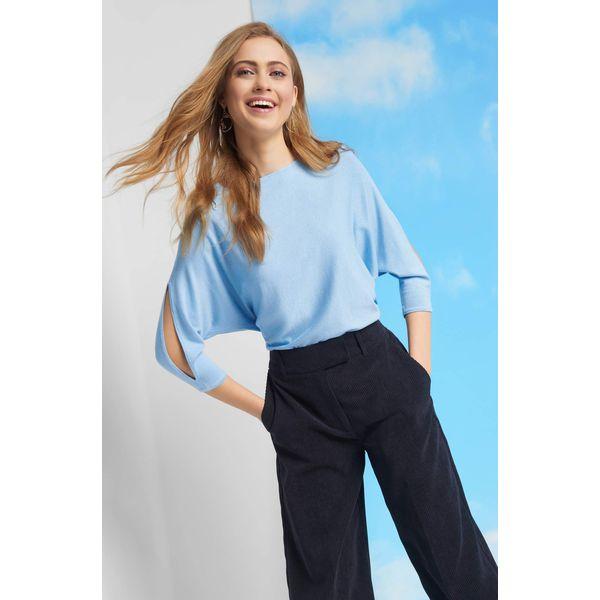 0b0275e8370846 Odzież damska marki Orsay - Kolekcja wiosna 2019 - Moda w Women's Health