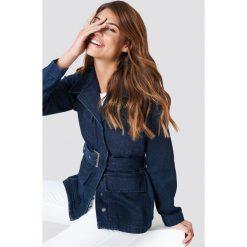 8a5886504d998 Kurtki ze sklepu NA-KD - Kolekcja wiosna 2019 - Moda w Women's Health