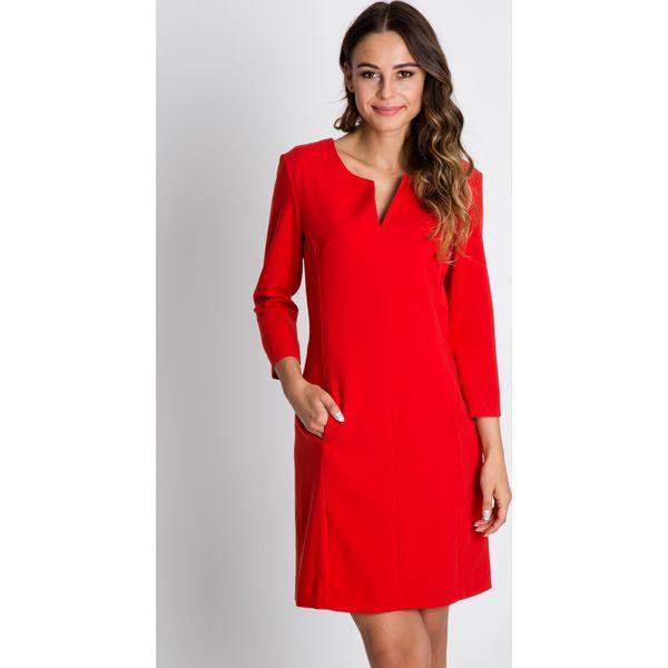 58a8df7b54ab88 Market / Odzież, obuwie, dodatki damskie / Odzież damska / Sukienki ...