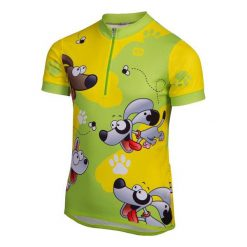 fcdbb10cd Koszulki sportowe ze sklepu Mall.pl - Kolekcja lato 2019 - Moda w ...