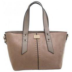 b23c469aac428 Shopper bag - Kolekcja lato 2019 - Moda w Women's Health