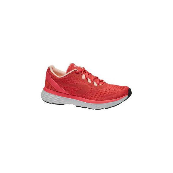 6c14e47e Buty do biegania ze sklepu Decathlon.pl - Kolekcja lato 2019 - Moda w  Women's Health